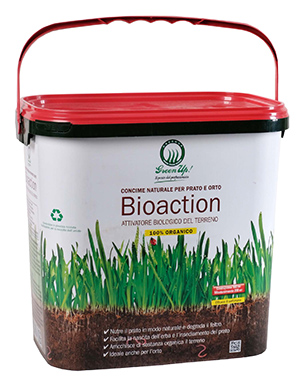 concime-bioaction-greenup-herbatech
