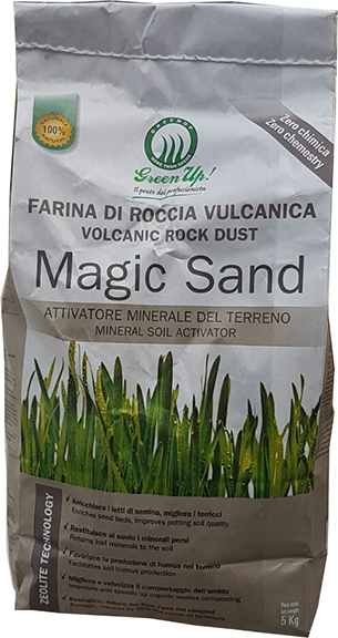 magic-sand-farina-roccia-vulcanica