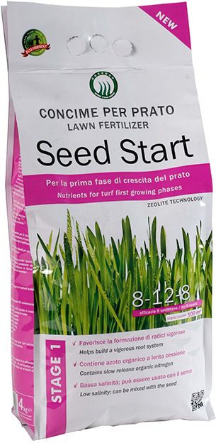 sacco-concime-seed-start-greenup-herbatech