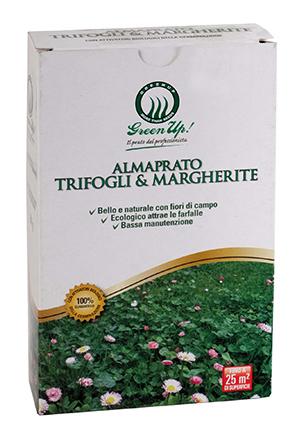 semi-per-prato-almaprato-trifogli-margherite-greenup-herbatech