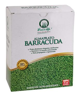 semi-per-prato-almaprato-barracuda-greenup-herbatech