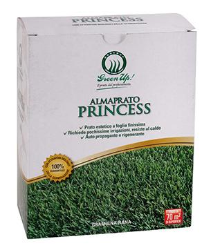 semi-per-prato-almaprato-princess-greenup-herbatech