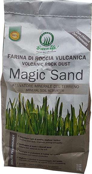 magic-sand-farina-roccia-vulcanica