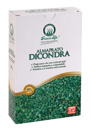 semi-per-prato-almaprato-dicondra-greenup-herbatech