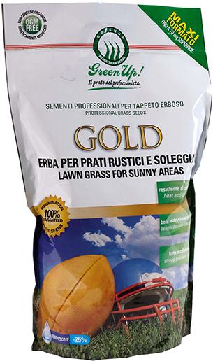 miscuglio-gold-greenup-herbatech